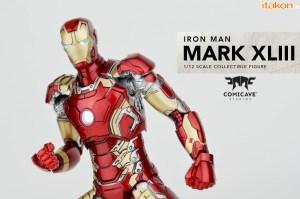 Iron_Man_Mark43_Comicave-evi3
