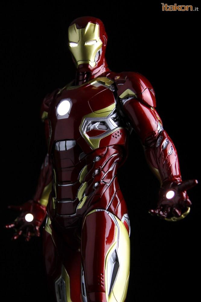 Iron_Man_Mark_45_Kotobukiya28b