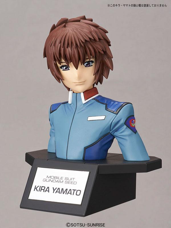 Kira Yamato3