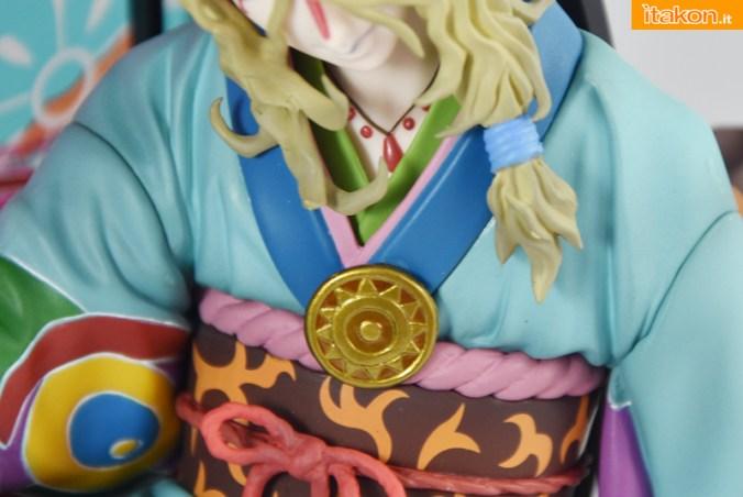 Kusuriuri Mononoke - Recensione - Kotobukiya - Foto 35