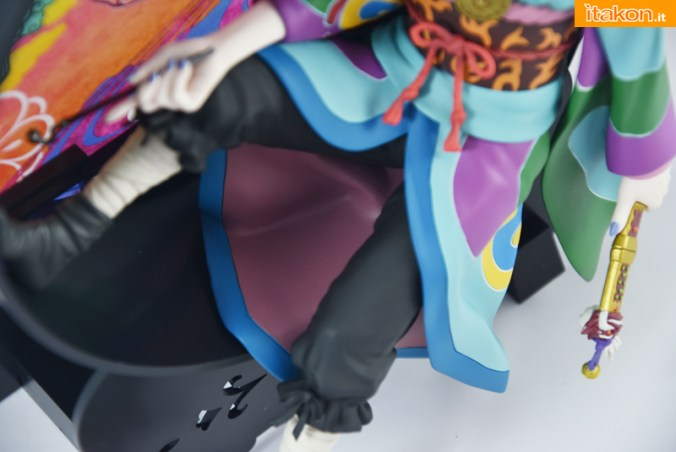 Kusuriuri Mononoke - Recensione - Kotobukiya - Foto 42