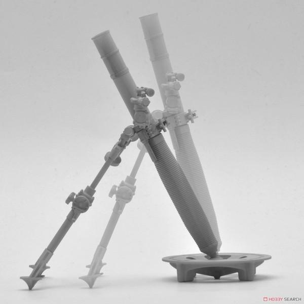 L16 mortar5