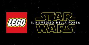 LEGO-Star-Wars-Il-Risveglio-della-Forz
