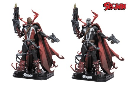 McFarlane-Spawn-Rebirth-TRU-Exclusive