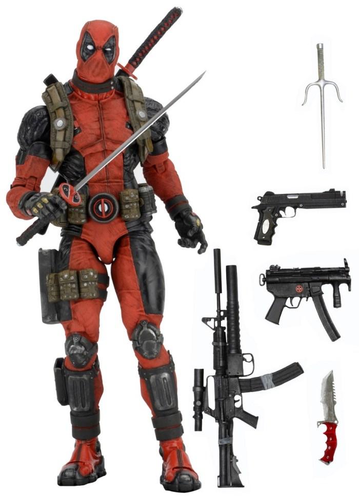 NECA-Deadpool-Quarter-Scale-001
