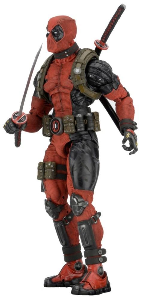 NECA-Deadpool-Quarter-Scale-005