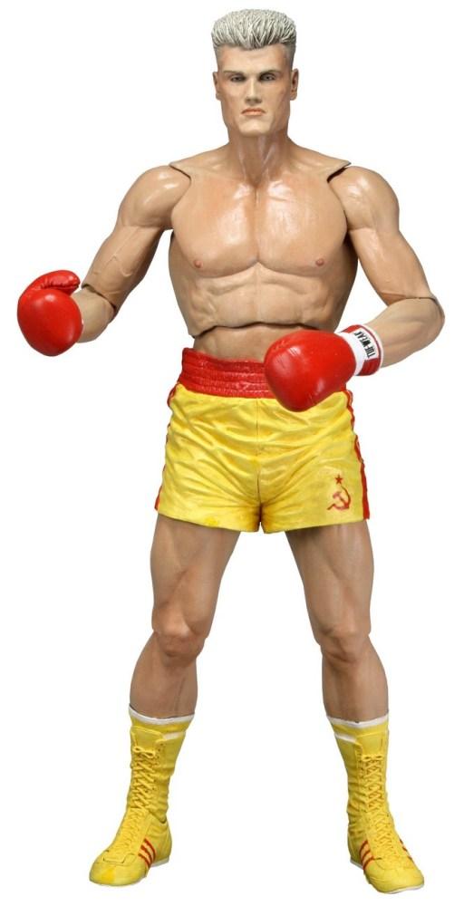 NECA-Rocky-Series-2-Ivan-Drago-2
