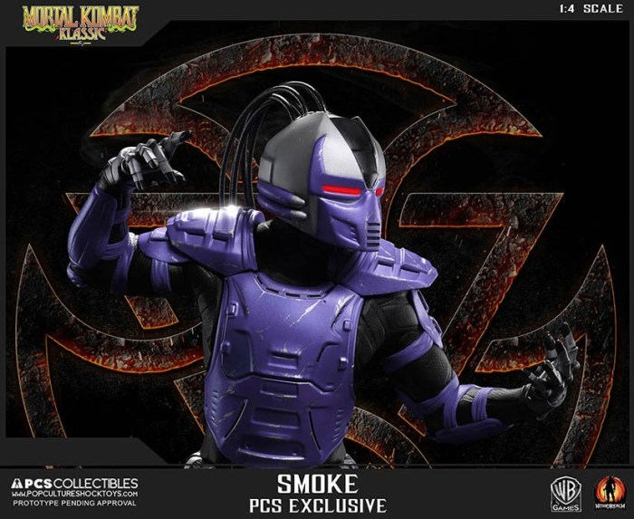 PCS-Mortal-Kombat-Smoke-Statue-015