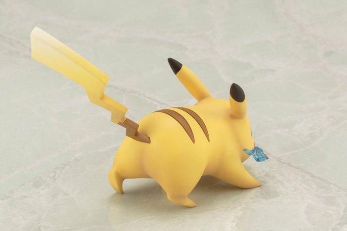 Red-pikachu9