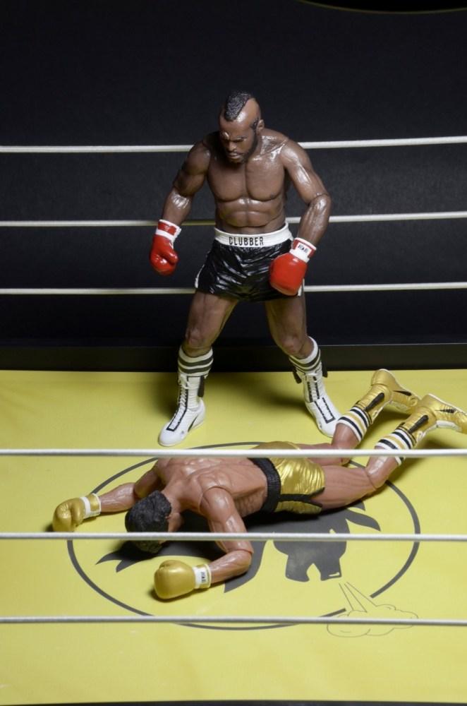 Rocky-III-Figures-by-NECA-003