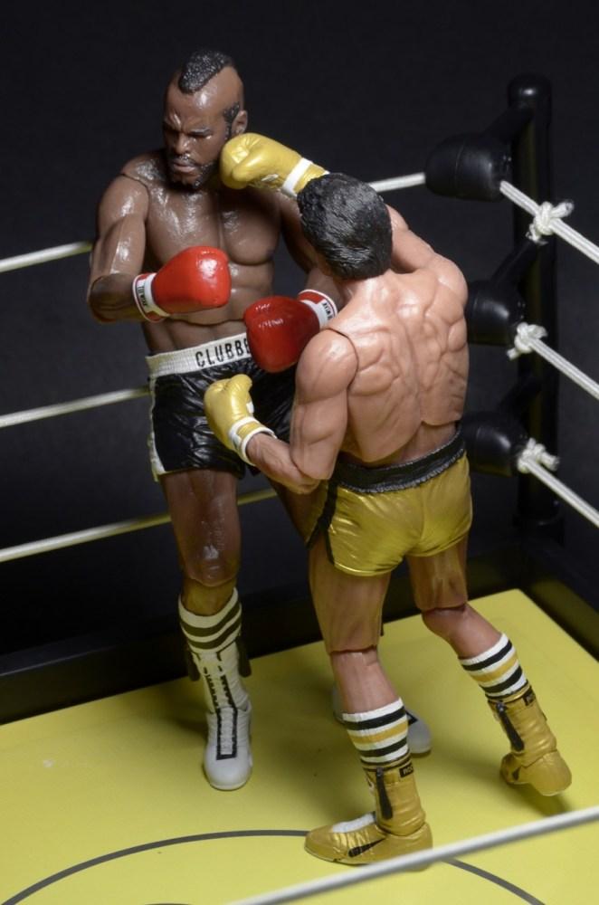 Rocky-III-Figures-by-NECA-004