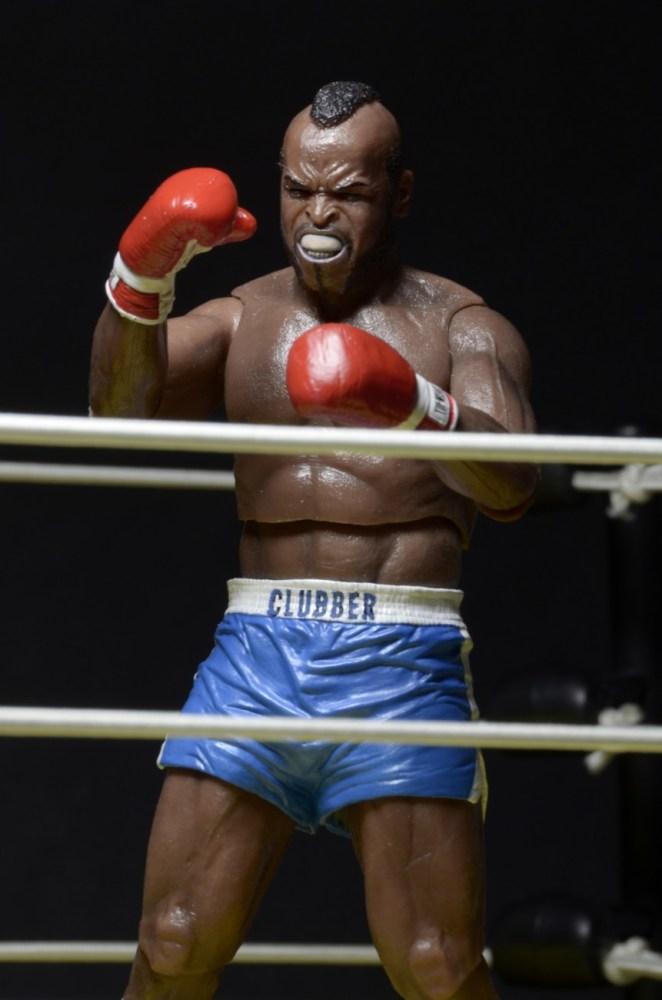 Rocky-III-Figures-by-NECA-009