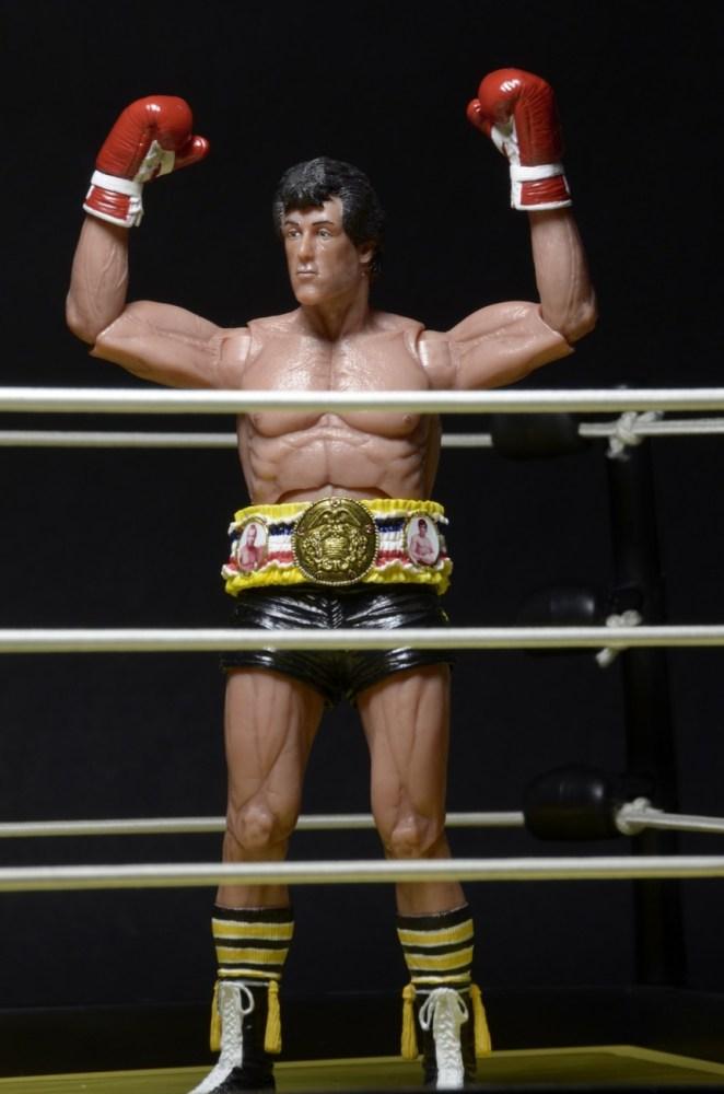 Rocky-III-Figures-by-NECA-011