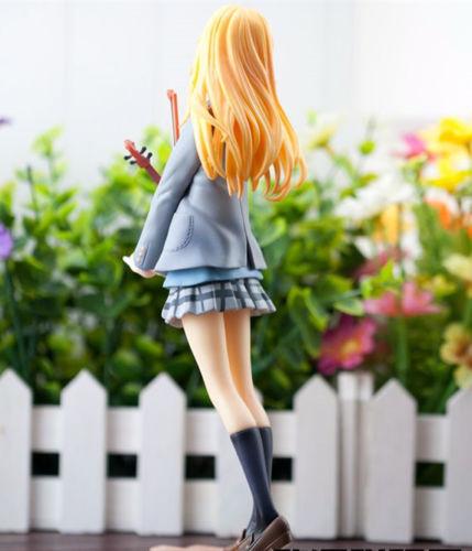 Rubrica AntiBootleg - Kaori Miyazono - Good Smile Company - Foto 13