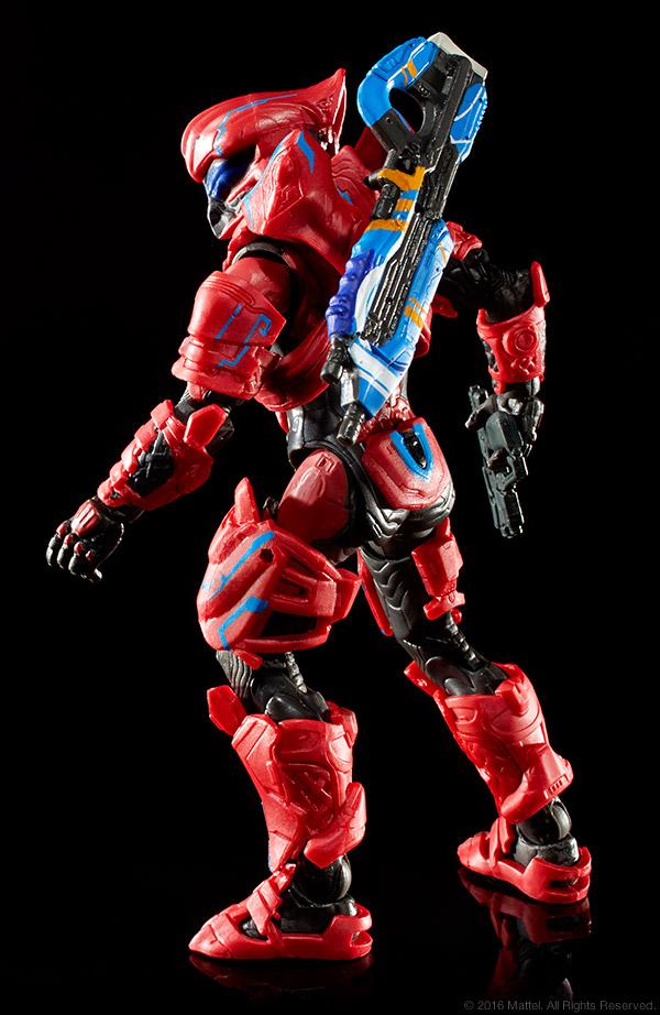 SDCC16-Mattel-Halo-Spartan-Helioskrill-006