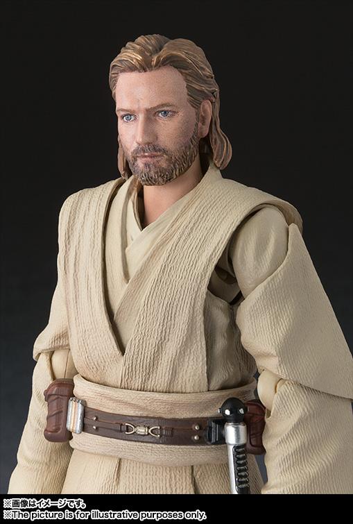 SH-Figuarts-AOTC-Obi-Wan-Kenobi-002