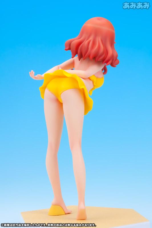 Saori Takebe5