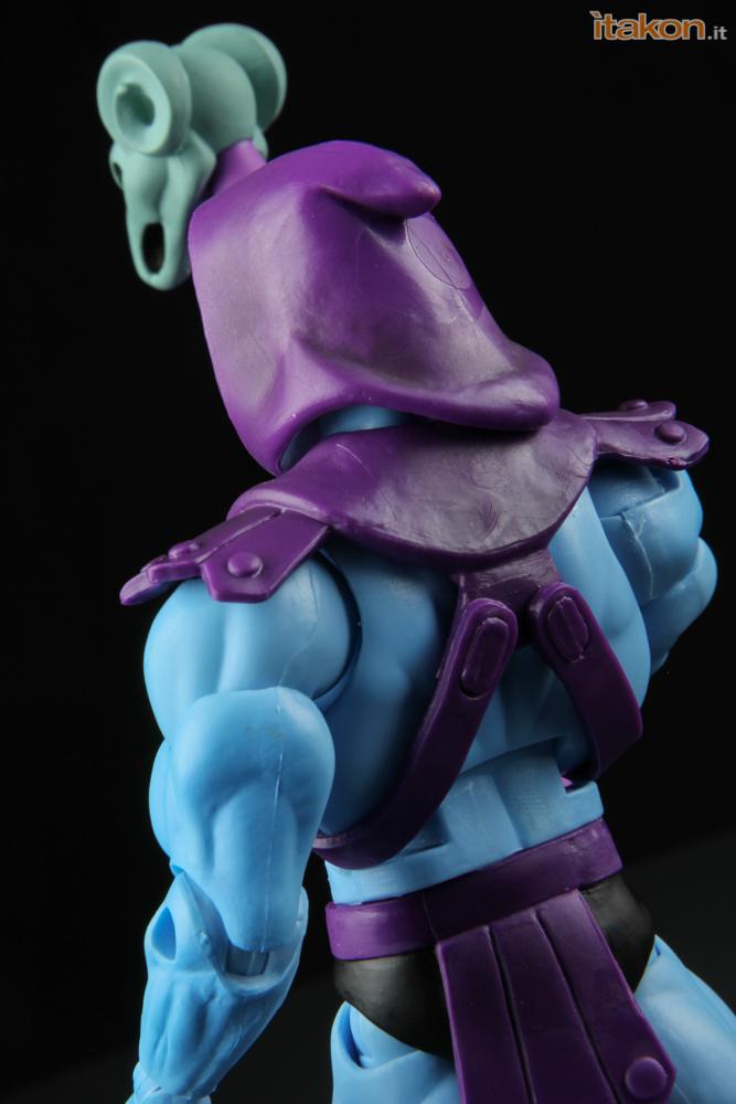 Skeletor_Filmation_Mattel28