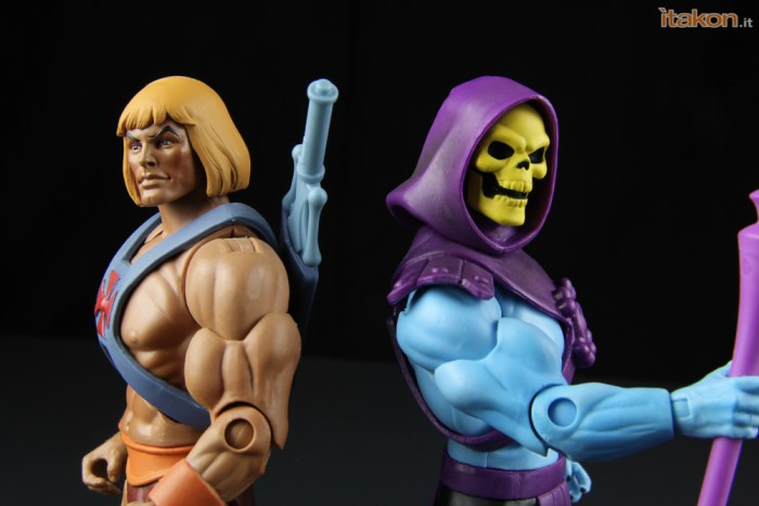 Skeletor_Filmation_Mattel35