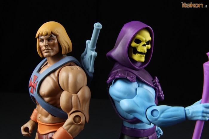 Skeletor_Filmation_Mattel36