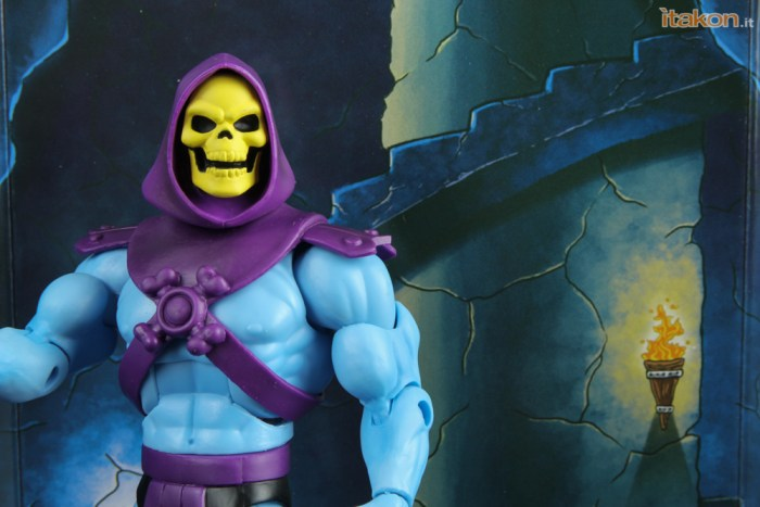 Skeletor_Filmation_Mattel45
