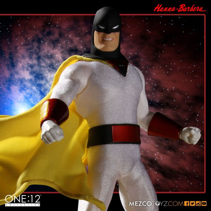 Space-Ghost-Mezco-One12-Collective-007