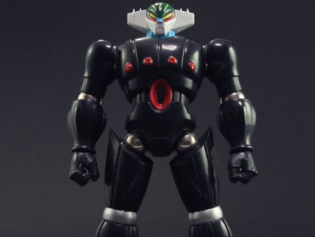 Steel_Jeeg_DAS1_Black_Evolution_Toy