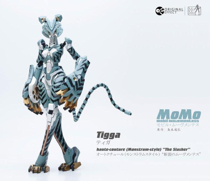 Tigga4