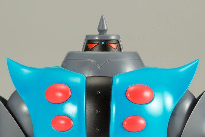 Tsume Robot4