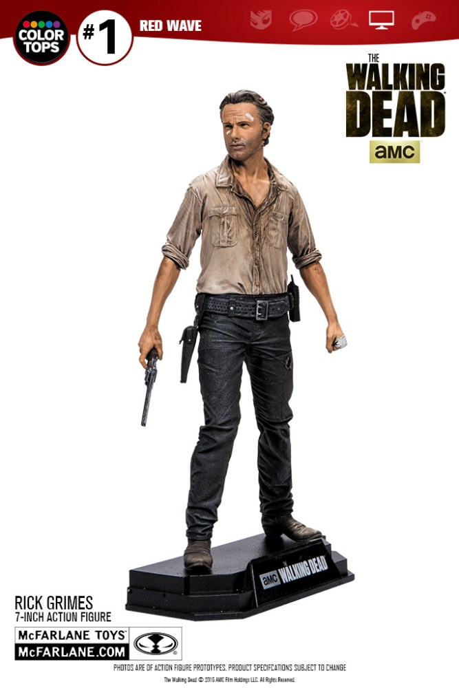 Walking-Dead-Rick-Grimes-Color-Tops-001