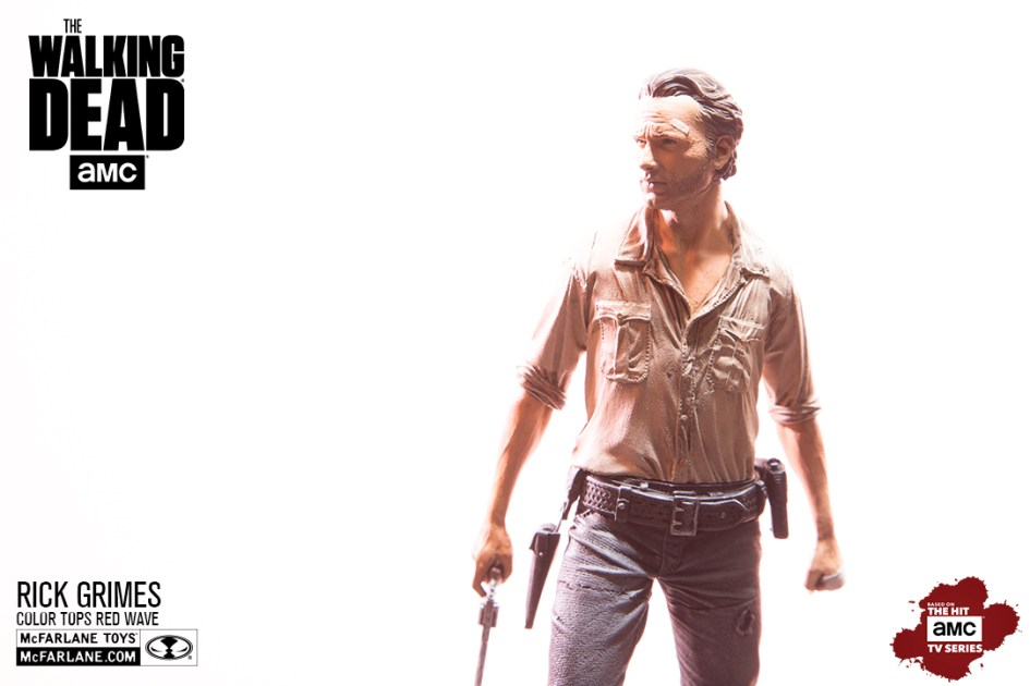 Walking-Dead-Rick-Grimes-Color-Tops-002