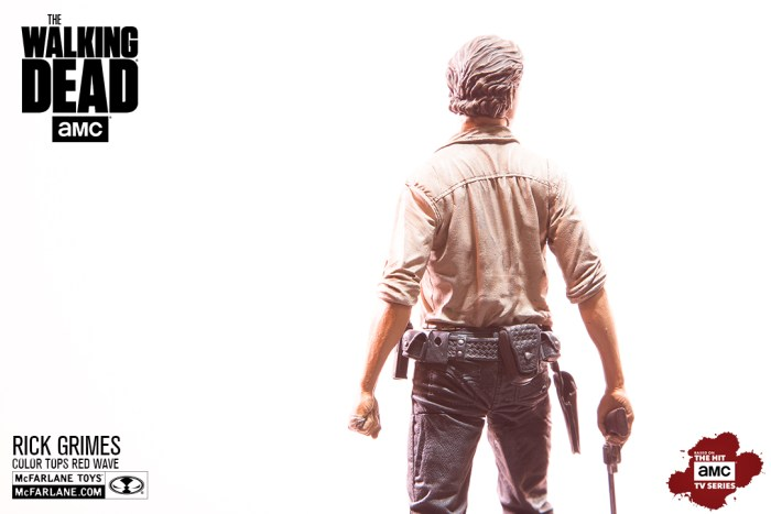 Walking-Dead-Rick-Grimes-Color-Tops-003
