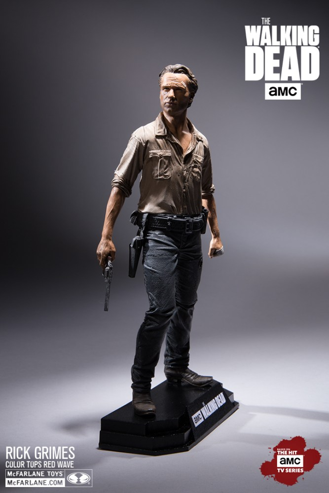 Walking-Dead-Rick-Grimes-Color-Tops-005