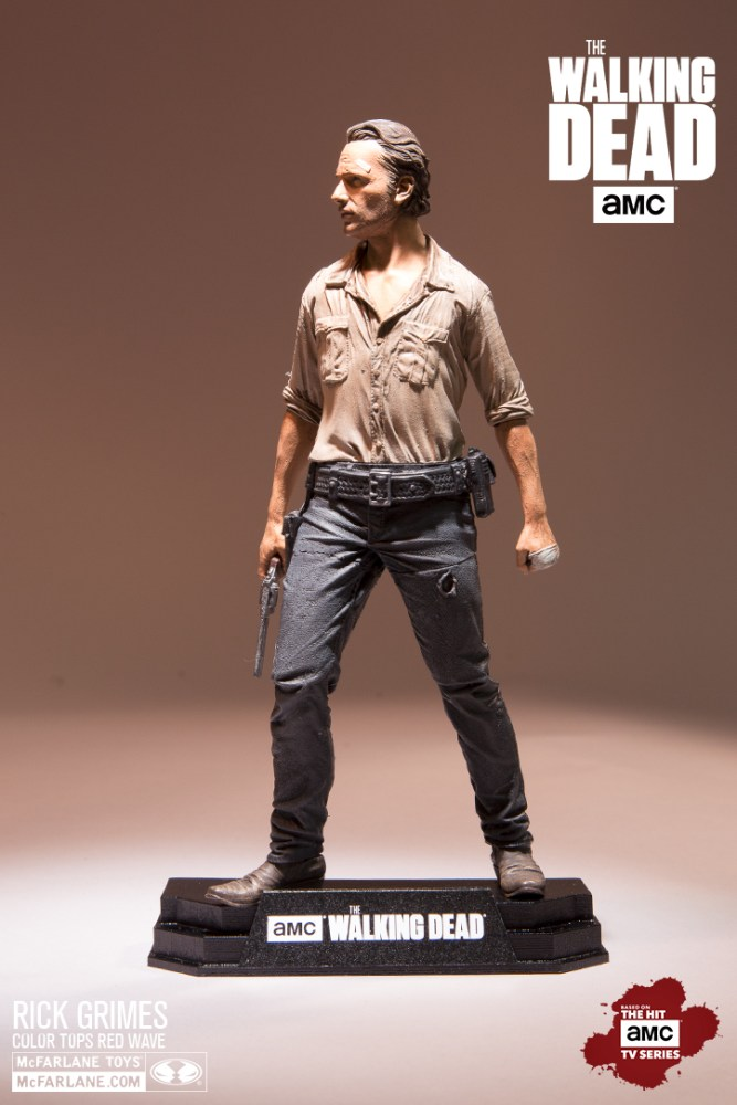 Walking-Dead-Rick-Grimes-Color-Tops-008