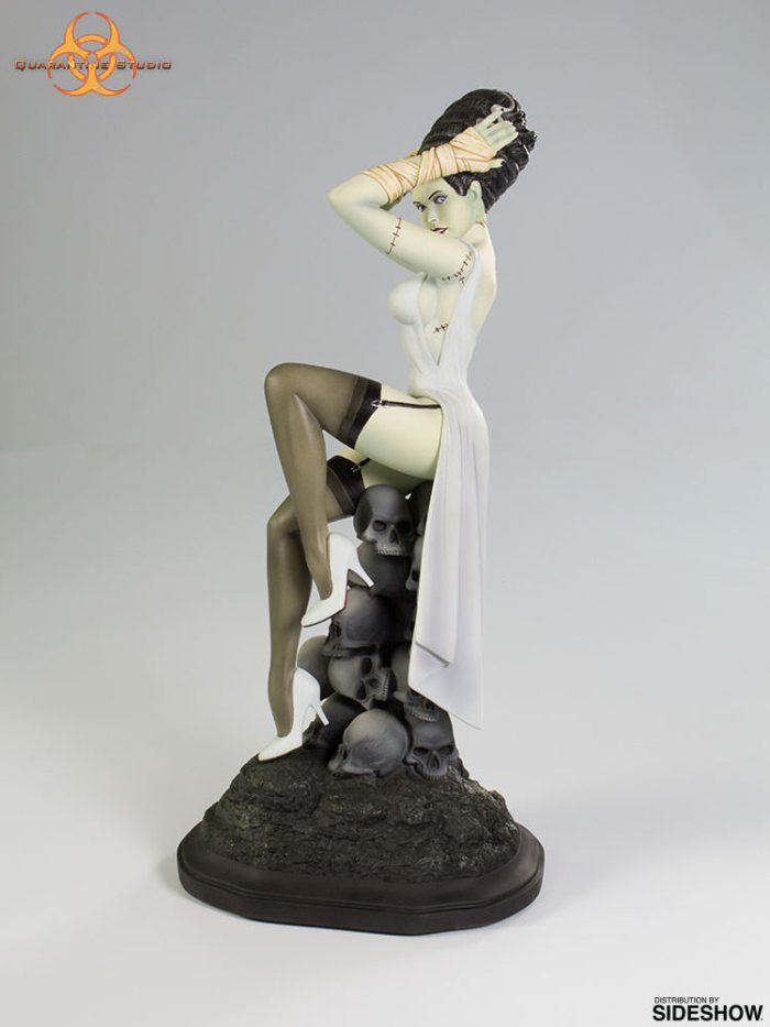 death-becomes-her-statue-quarantine-studios-902737-02