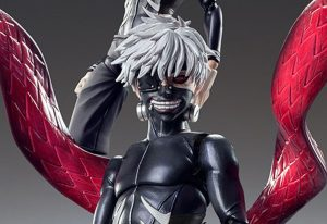 kaneki (kakusei ver.) super action statue medicos entertainment itakon.it -003