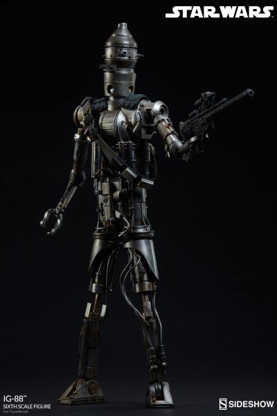star-wars-ig-88-sixth-scale-figure-100292-05-400x600