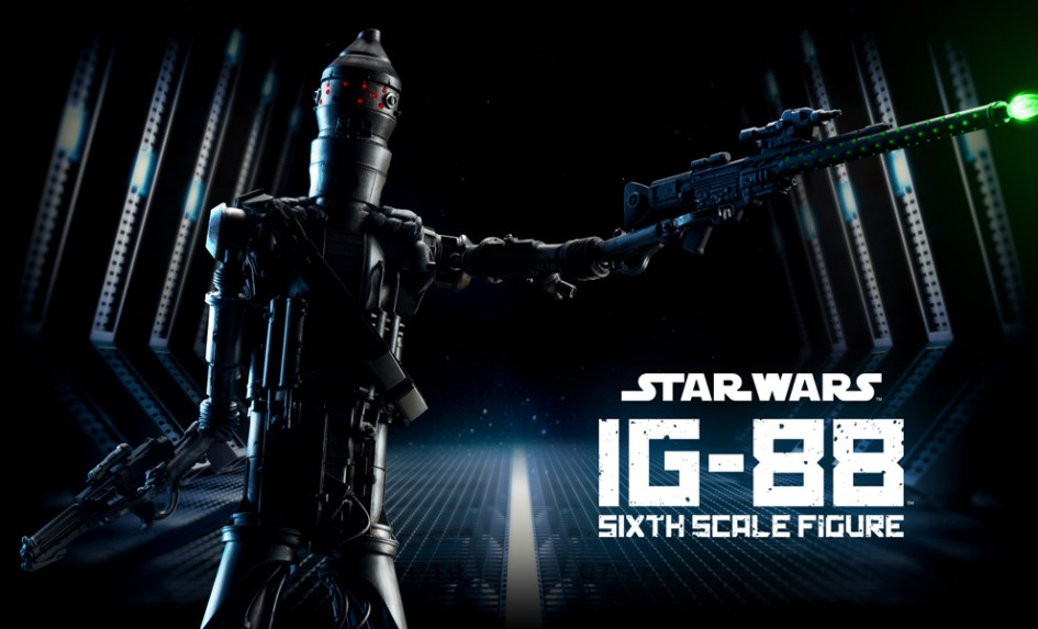 star-wars-ig-88-sixth-scale-figure-feature-1000292-2