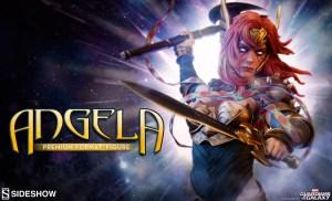 1125x682-banner-1125x682_previewbanner_300463_Angela-PF
