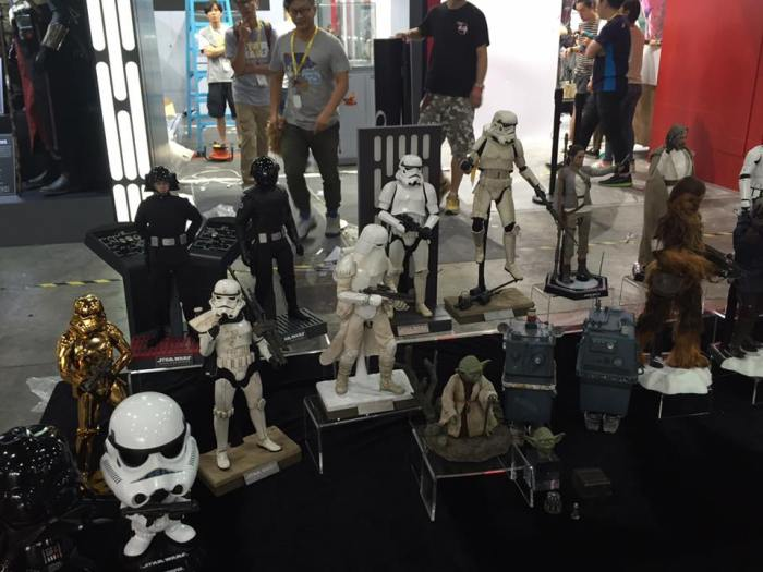 ACGHK-2016-Hot-Toys-037