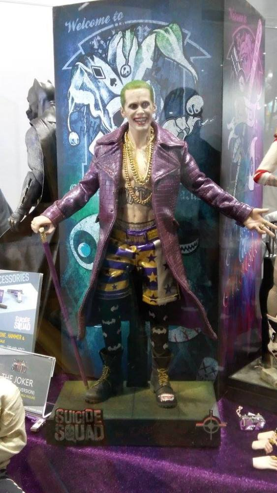 ACGHK-2016-More-Hot-Toys-021