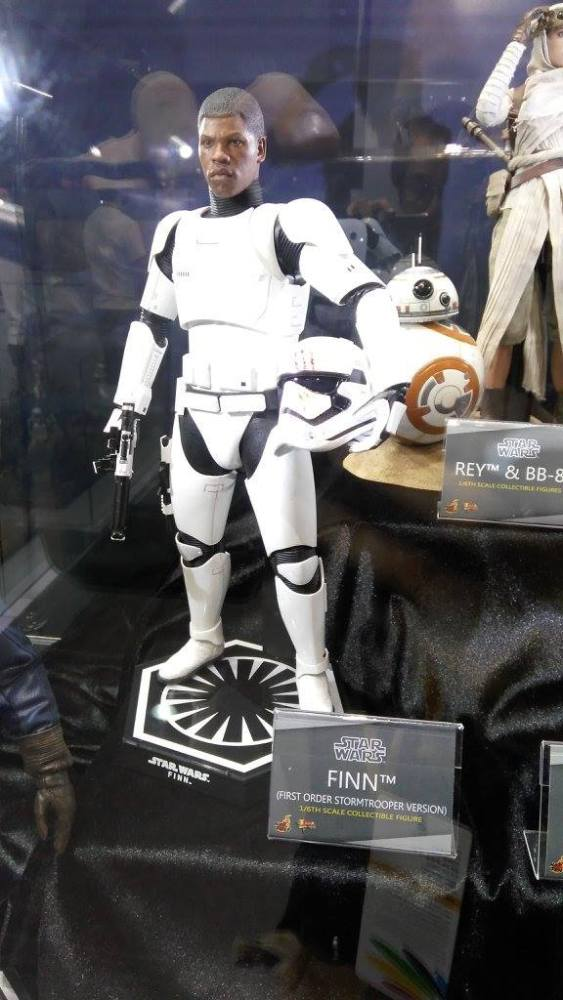 ACGHK-2016-More-Hot-Toys-041