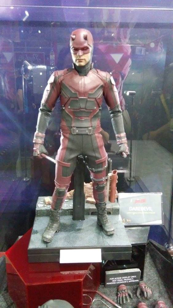 ACGHK-2016-More-Hot-Toys-077