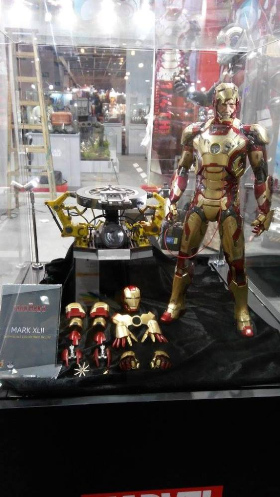 ACGHK-2016-More-Hot-Toys-079