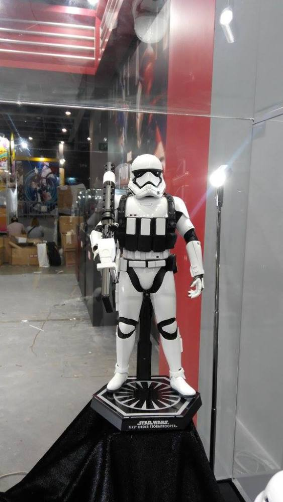 ACGHK-2016-More-Hot-Toys-093