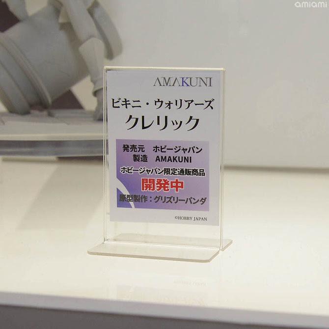 AMAKUNI Wf2016S 10