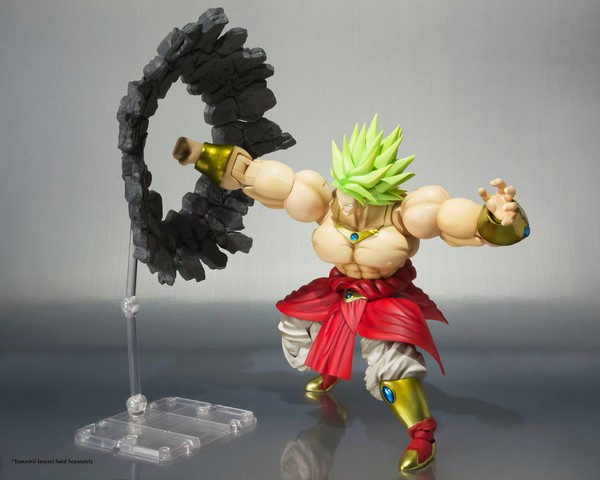 Broly_PCE_SH_Figuarts_SDCC_Bandai2 (4)