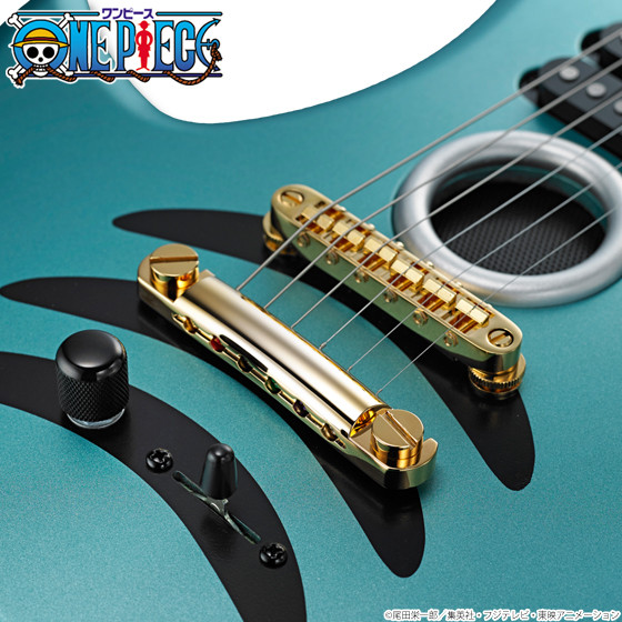 Brook's_Shark_Guitar (7)
