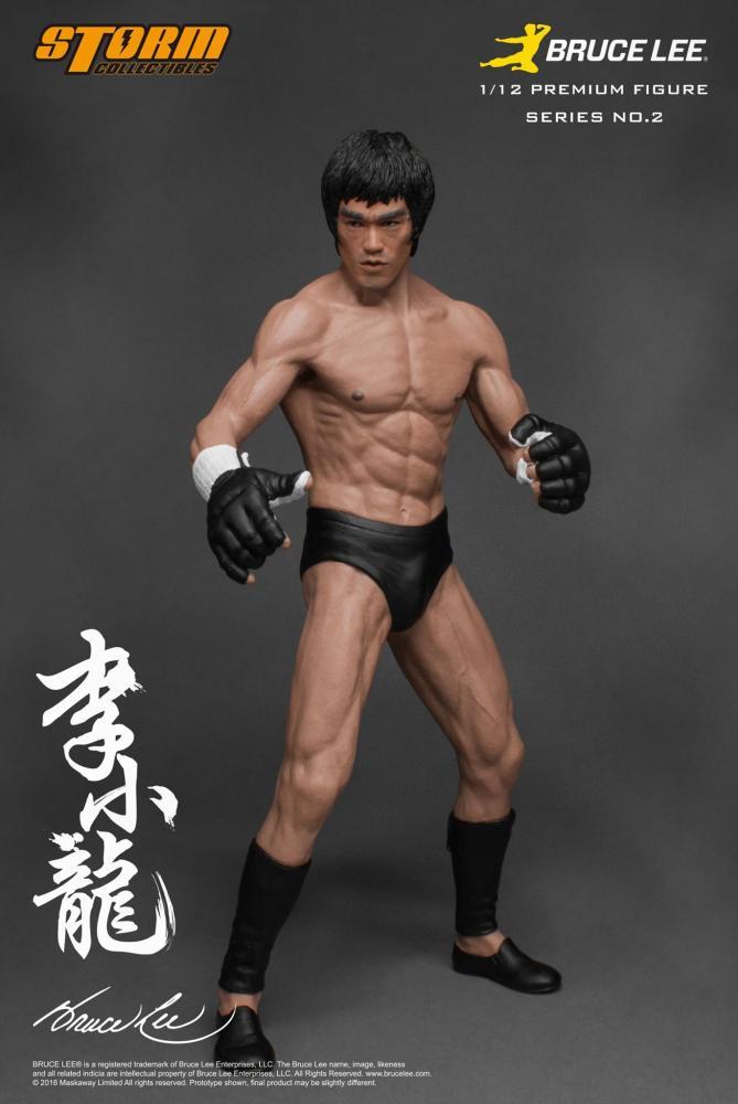 Bruce-Lee-Premium-Figure-No.-2-by-Storm-005