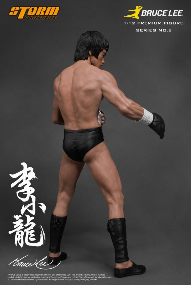 Bruce-Lee-Premium-Figure-No.-2-by-Storm-007